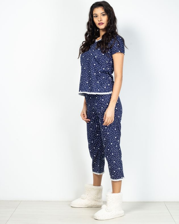 Pijamale-din-bumbac-cu-buline-si-anchior-2024637001