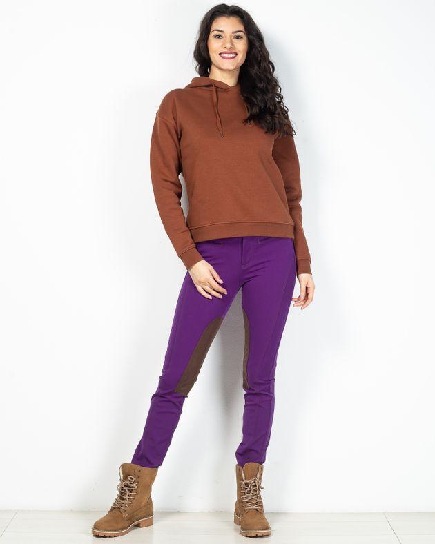 Pantaloni-regular-fit-cu-talie-inalta-2025005024