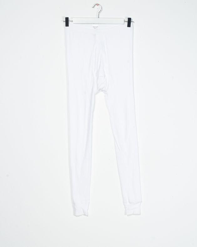 Pantaloni-de-pijama-din-bumbac-2005901035
