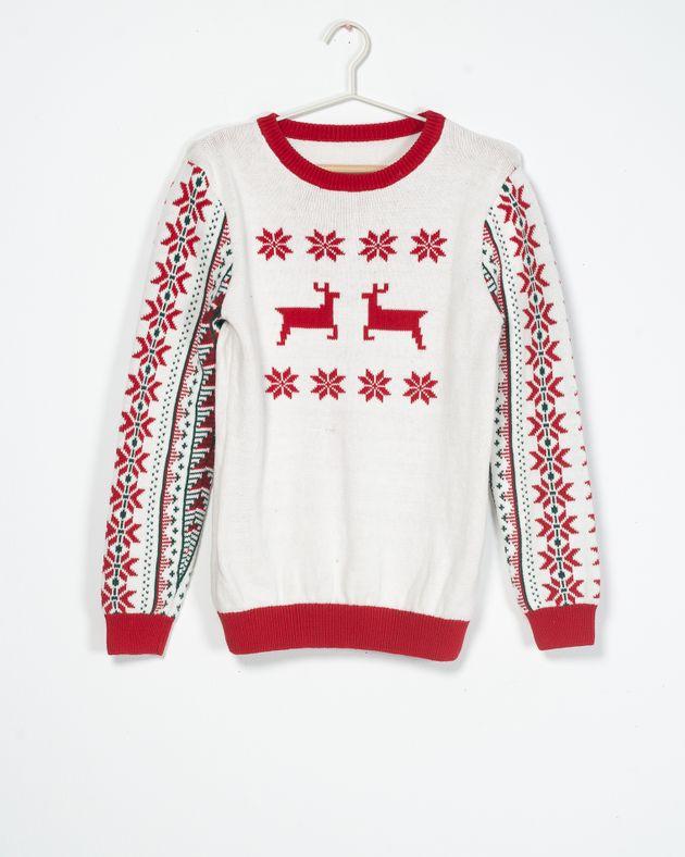 Pulover-gros-tricotat-pentru-Craciun-2023801012