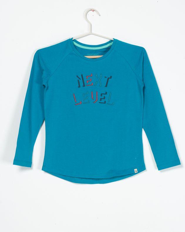 Bluza-cu-imprimeu-pentru-baieti-2024544001