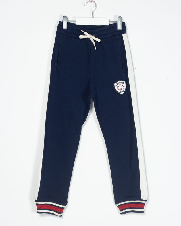 Pantaloni-de-trening-din-bumbac-cu-buzunare-2024584001