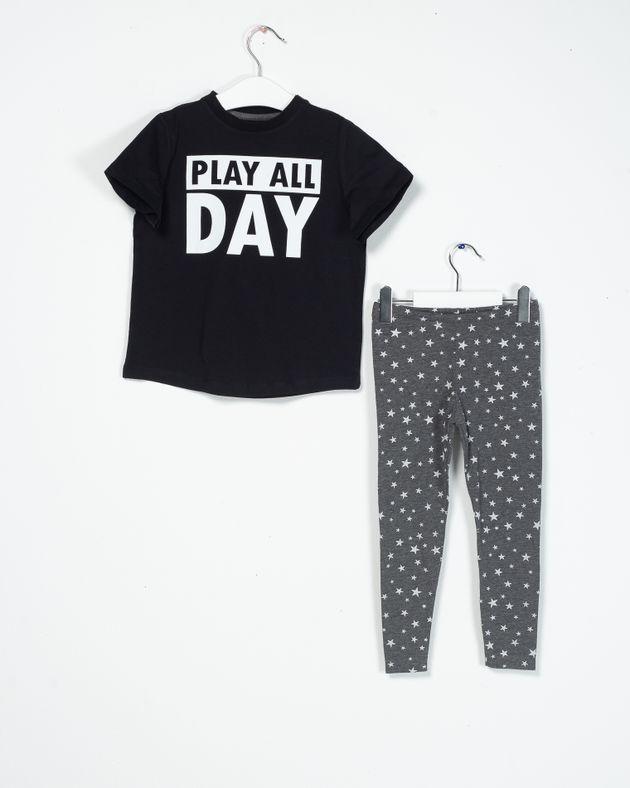 Pijama-din-bumbac-pentru-copii-2024659001