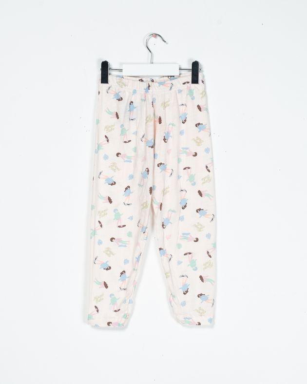 2024640001-Pantaloni-de-pijama-cu-elastic-in-talie-pentru-fetite