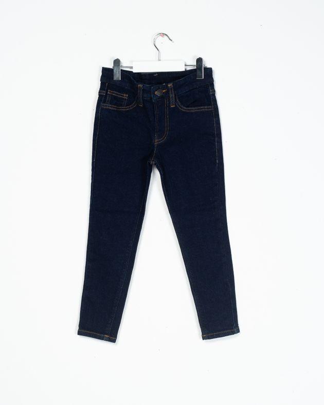 2024682001-Jeans-conici-cu-buzunare-pentru-fetite