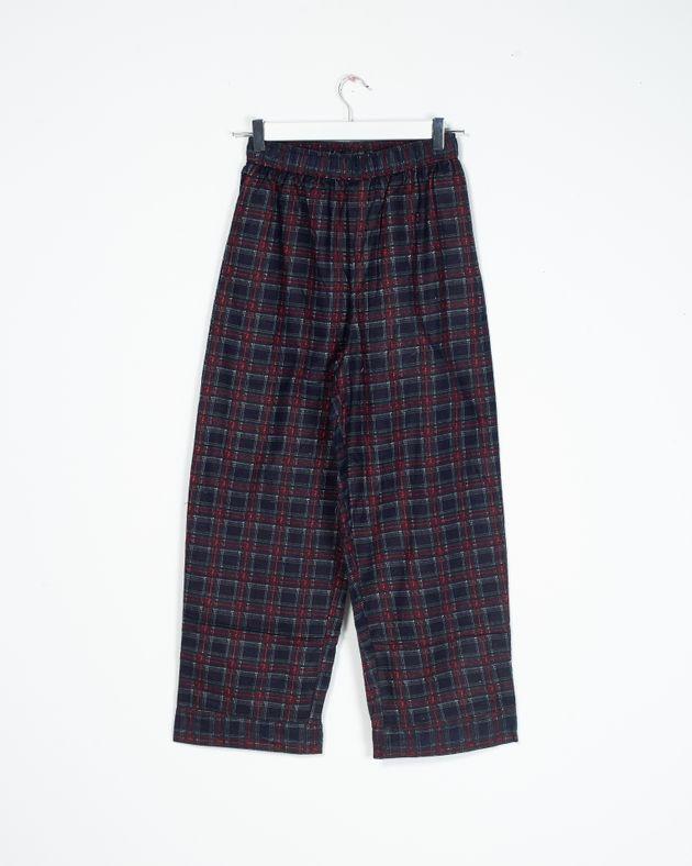 N902909001-Pantaloni-de-pijama-cu-elastic-in-talie-pentru-baieti