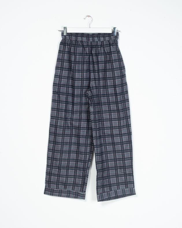 N902909002-Pantaloni-de-pijama-cu-elastic-in-talie-pentru-baieti