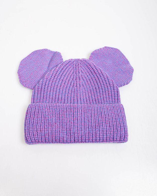 Caciula-mov-Mickey