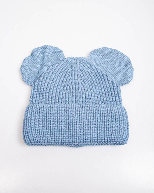 Caciula-bleu-Mickey