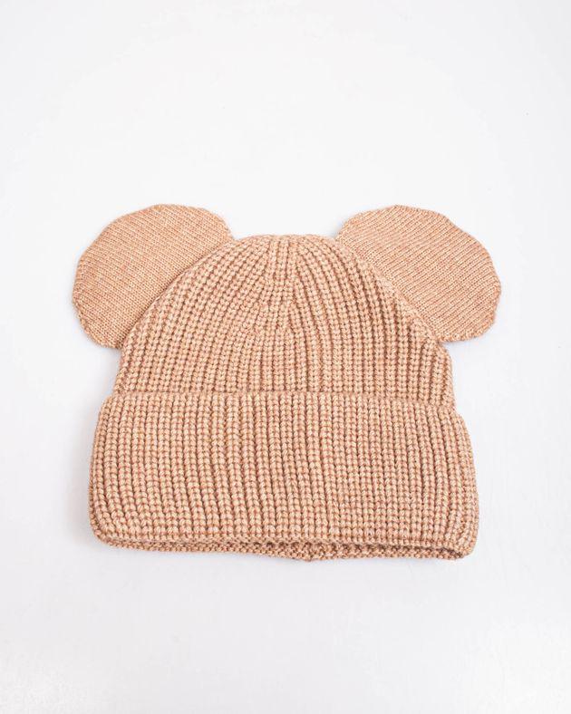 Caciula-maro-Mickey