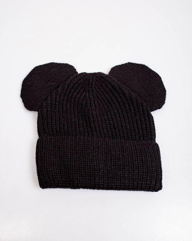 Caciula-neagra-Mickey
