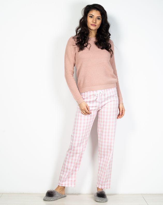 Pantaloni-de-pijama-din-bumbac-cu-elastic-in-talie-2024601024