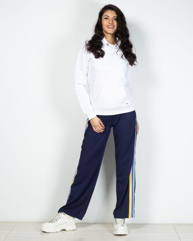 Pantaloni-drepti-cu-elastic-in-talie-2025202019