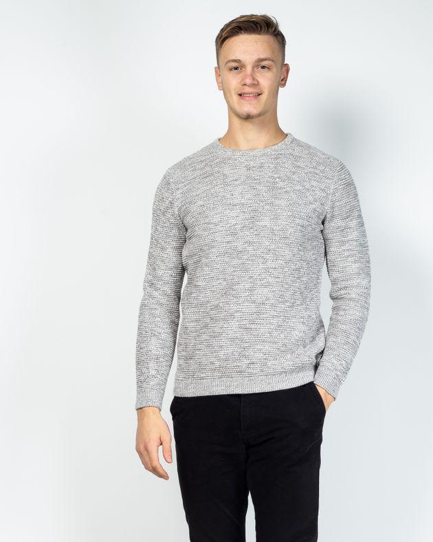 Pulover-din-bumbac-cu-model-texturat-2026501012