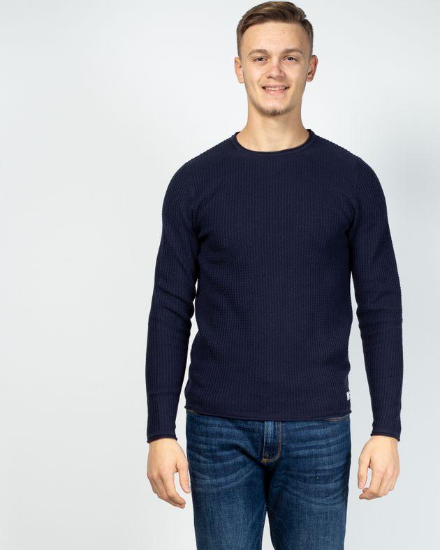 Pulover-tricotat-2026501015