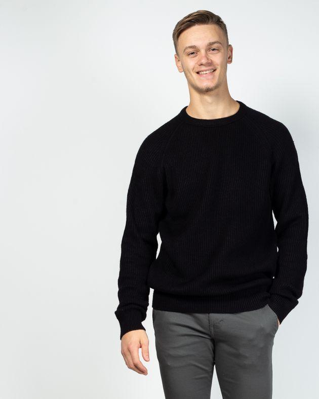 Pulover-tricotat-2026501024