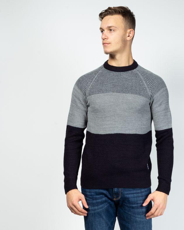 Pulover-tricotat-cu-guler-rotund-2026501025