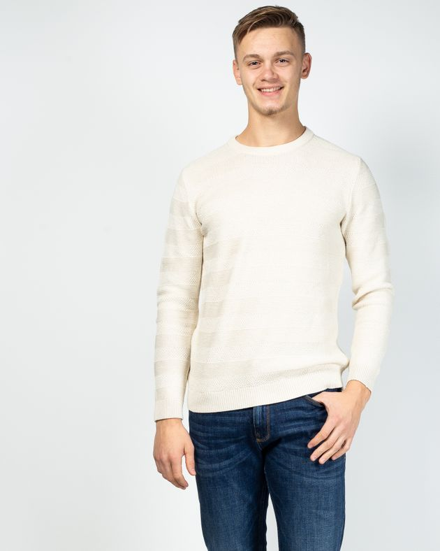 Pulover-tricotat-din-bumbac-2026501029