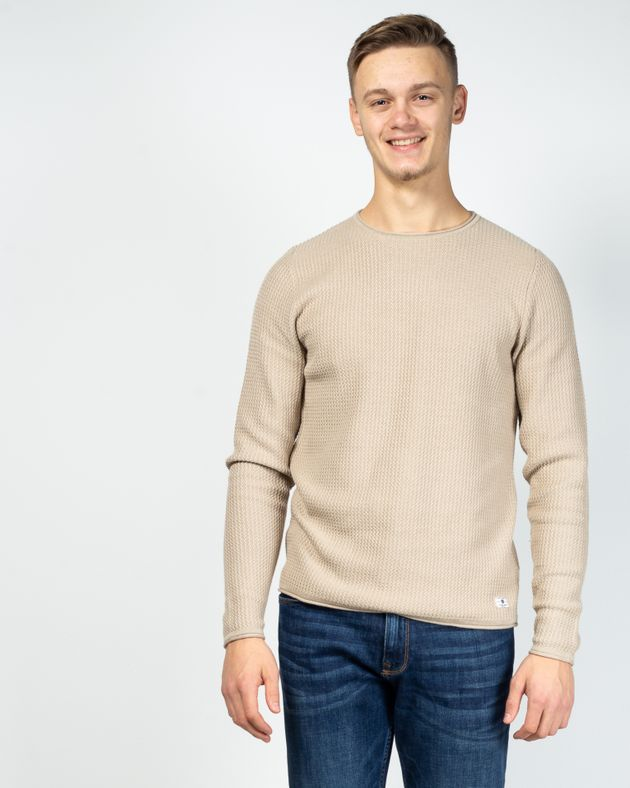 Pulover-tricotat-subtire-2026501032