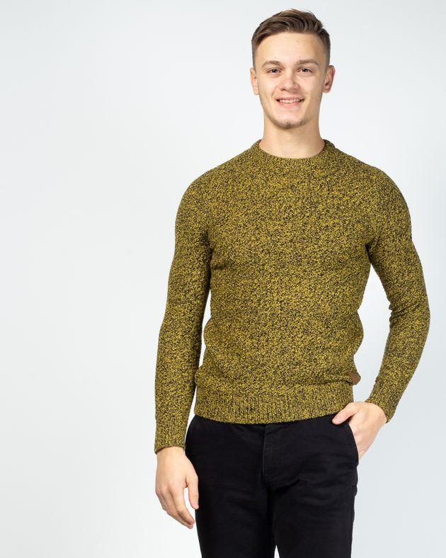 Pulover-tricotat-cu-guler-rotund-2026501033