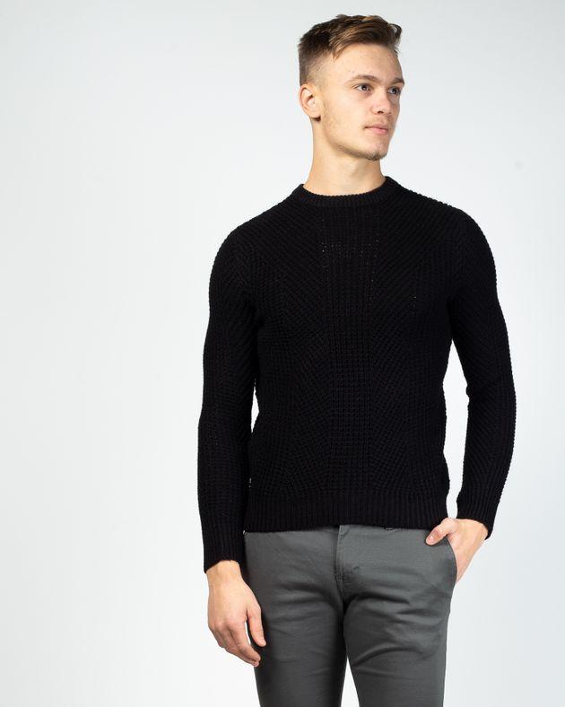 Pulover-tricotat-2026501035