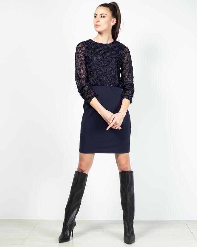 Rochie-dama-eleganta-cu-elastic-in-talie-2026301017