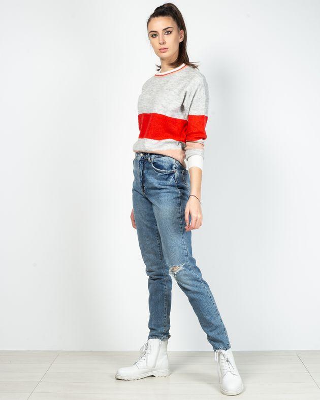 Jeans-dama-2026301022