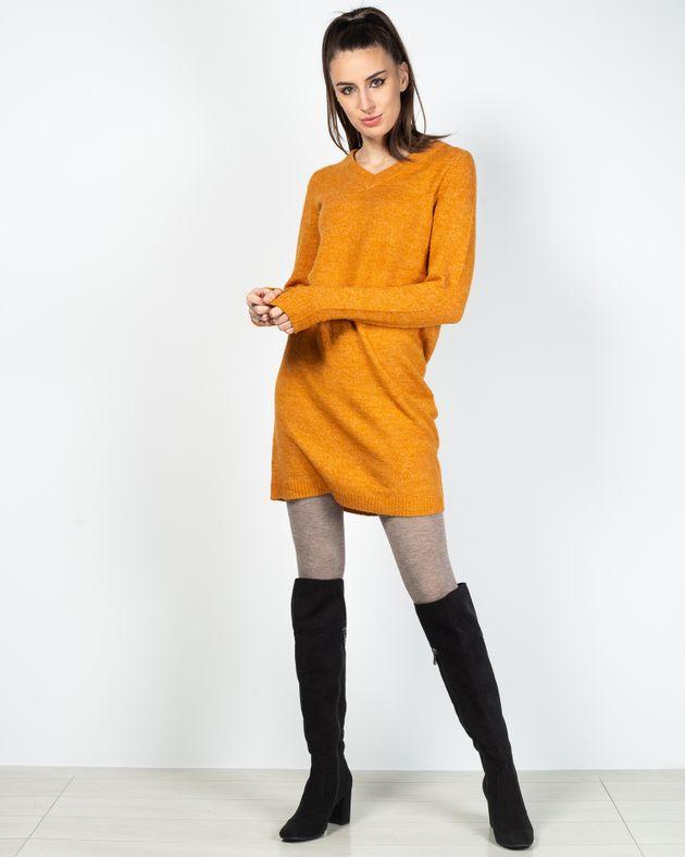 Rochie-tricotata-dama-2026502028
