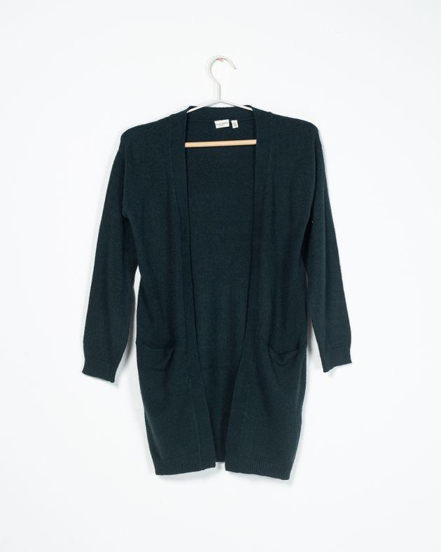 Cardigan-lung-tricotat-cu-buzunare-pentru-copii-2018701011