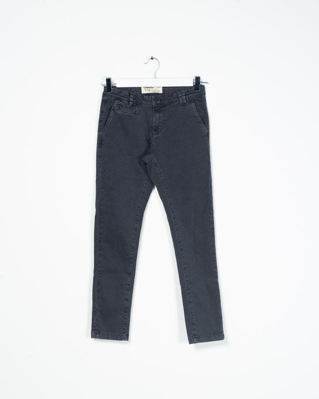 Pantaloni-cu-buzunare-si-fermoar-metalic-pentru-copii-2024802001