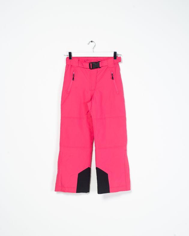 Pantaloni-de-ski-pentru-copii-2024802002