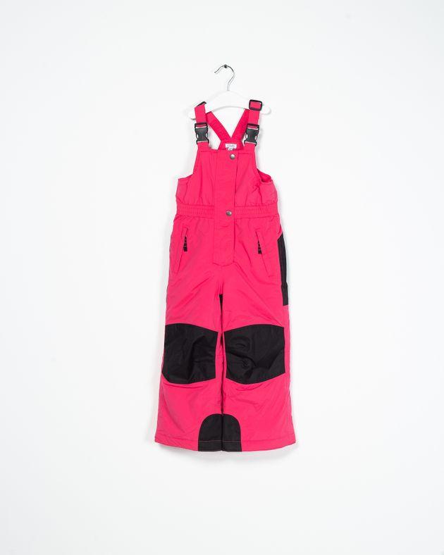Salopeta-de-ski-pentru-fete-2024802003