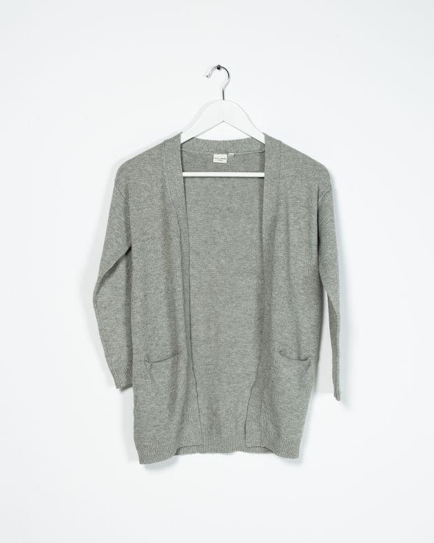 Cardigan-tricotat-fin-cu-buzunare-pentru-copii-2026502019