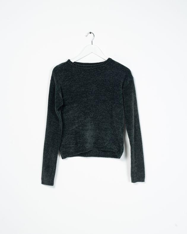Pulover-tricotat-pentru-copii-2026502021
