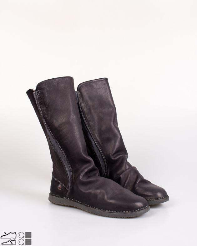 Cizme-comode-din-piele-naturala-cu-elastic-in-lateral-si-talpa-flexibila-2027501004