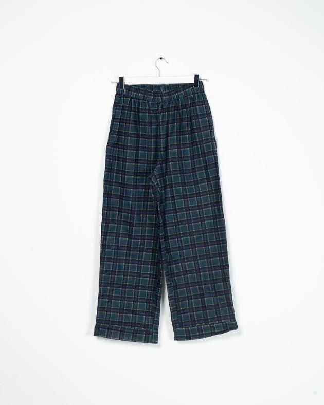 Pantaloni-de-pijama-din-bumbac-cu-buzunare-pentru-copii-N902909045