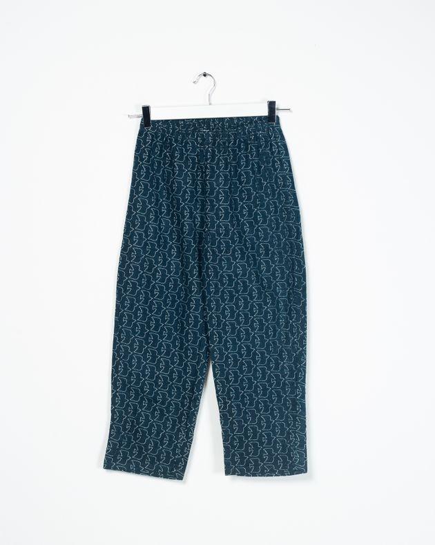 Pantaloni-de-pijama-din-bumbac-pentru-copii-N902909056