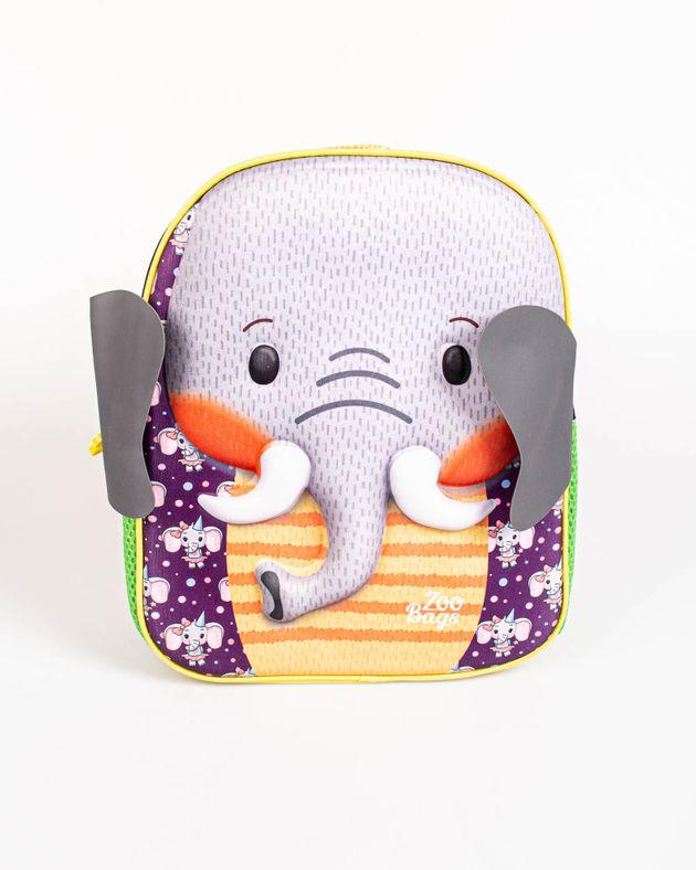 Rucsac-Elefant