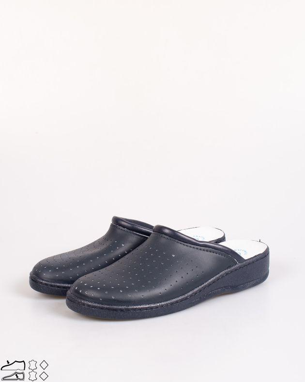 Papuci-medicali-din-piele-naturala-cu-talpa-groasa-2028002001