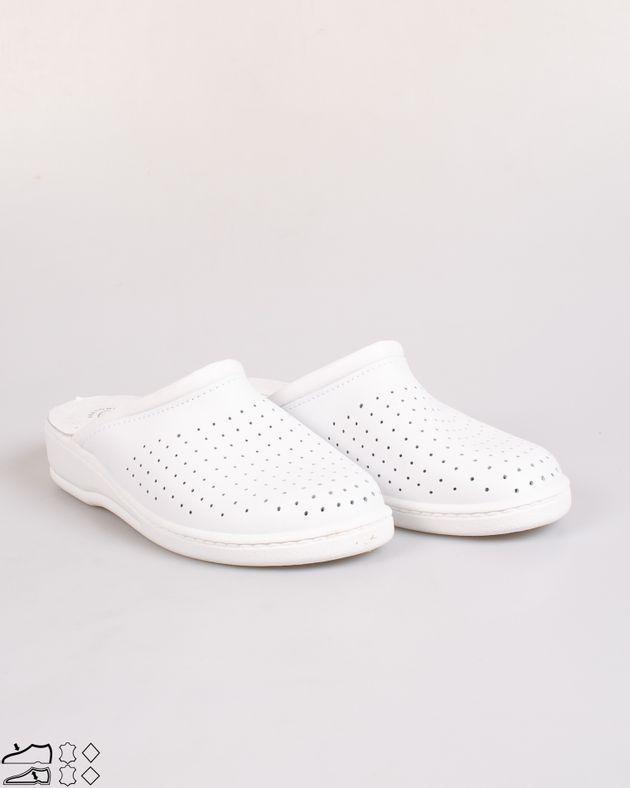 Papuci-medicali-din-piele-naturala-cu-talpa-groasa-2028002002