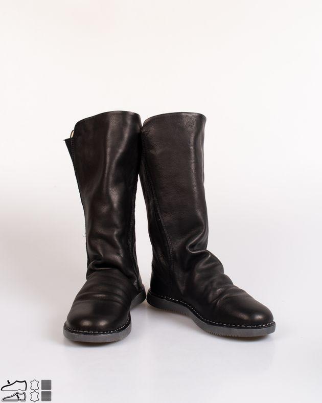 Cizme-usoare-din-piele-naturala-cu-banda-elastica-in-lateral-2027501036