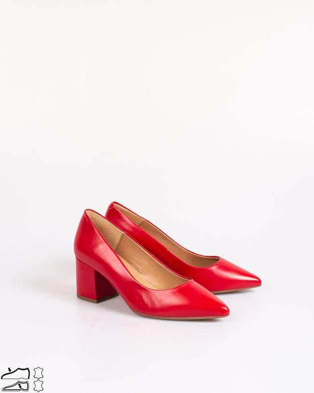 Pantofi-stiletto-din-piele-naturala-cu-toc-bloc-2027601004