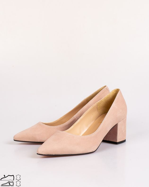 Pantofi-din-piele-naturala-cu-toc-bloc-2027601009
