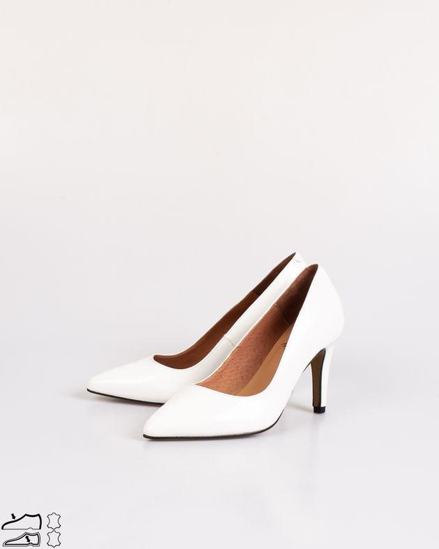 Pantofi-lacuiti-din-piele-naturala-cu-toc-2027601014