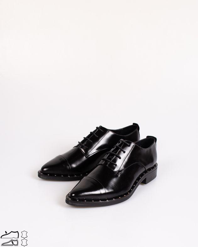 Pantofi-din-piele-naturala-cu-siret-si-varf-ascutit-2027601017