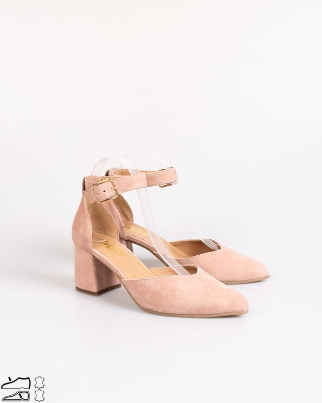 Pantofi-decupati-cu-toc-bloc-si-bareta-cu-catarama-2027601023