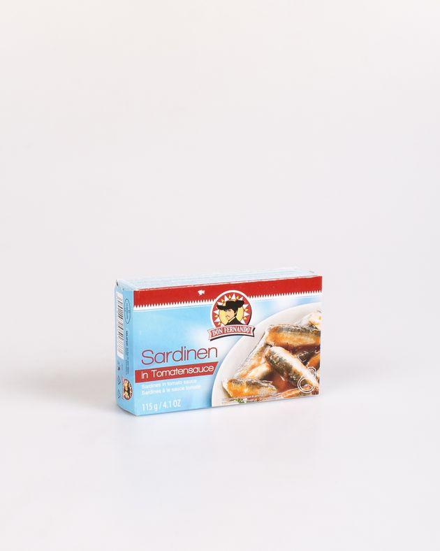 Sardine-in-sos-de-rosii-115g-2028425001