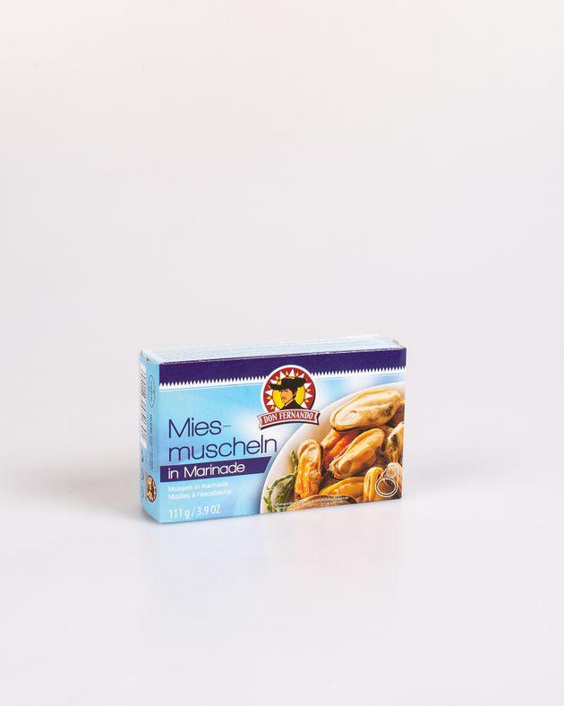 Midii-marinate-111g-2028426001