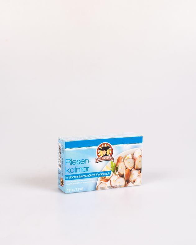 Calmar-gigant-in-ulei-de-floarea-soarelui-cu-usturoifeliat-111g-2028429001