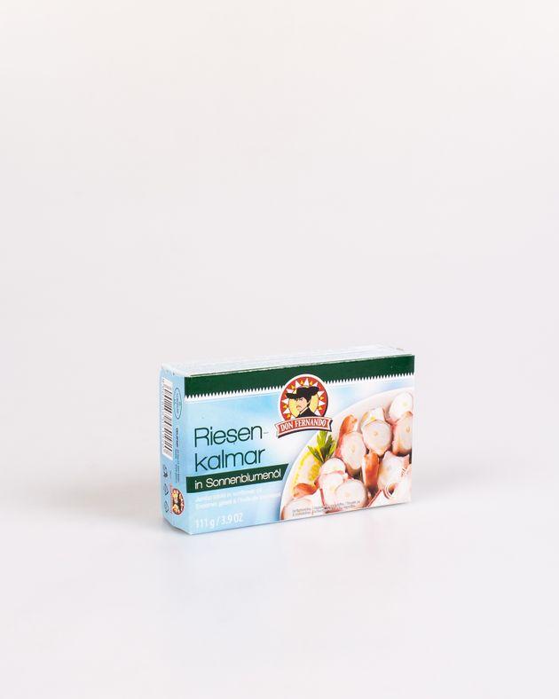 Calmar-gigant-in-ulei-de-floarea-soareluifeliat-111g-2028430001